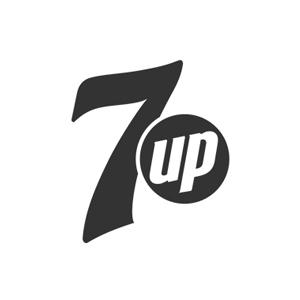 7-Up-Sky-Pie-Studio.jpg