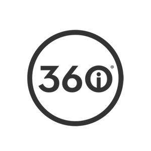 360i-Sky-Pie-Studio.jpg