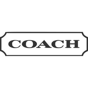 Coach-Sky-Pie-Studio.jpg