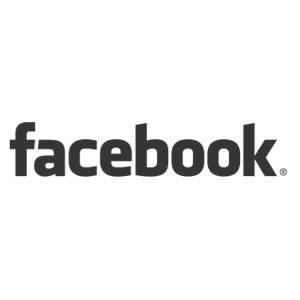 Facebook-Sky-Pie-Studio.jpg