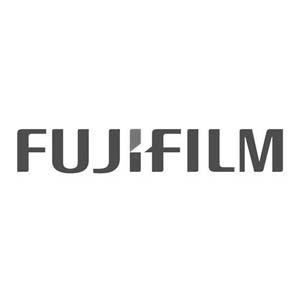 Fuji-Film-Sky-Pie-Studio.jpg