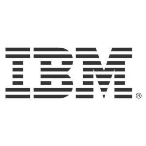 IBM-Sky-Pie-Studio.jpg