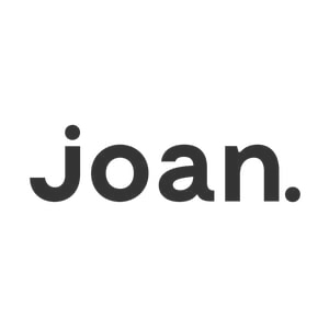 Joan-Creative-Sky-Pie-Studio.jpg