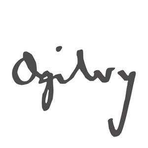 Ogilvy-Sky-Pie-Studio.jpg
