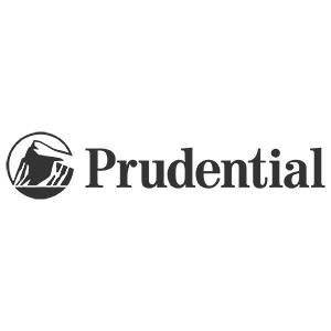 Prudential-Sky-Pie-Studio.jpg