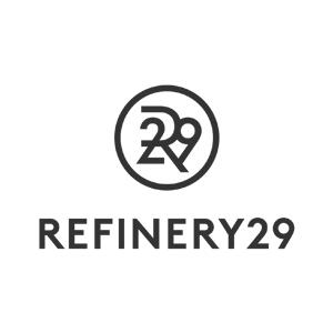 Refinery-29-Sky-Pie-Studio.jpg