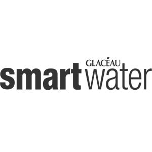 Smart-Water-Sky-Pie-Studio.jpg