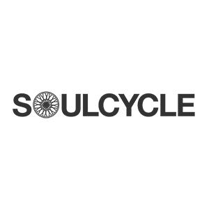 Soul-Cylce-Sky-Pie-Studio.jpg