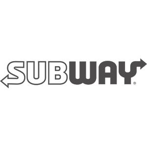Subway-Sky-Pie-Studio.jpg