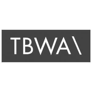 TBWA-Chiat-Day-Sky-Pie-Studio.jpg