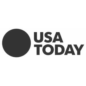 USA-Day-Sky-Pie-Studio.jpg