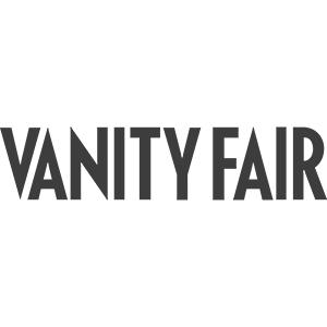 Vanity-Fair-Sky-Pie-Studio.jpg