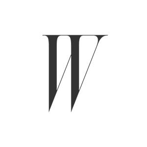 W-Magazine-Sky-Pie-Studio.jpg