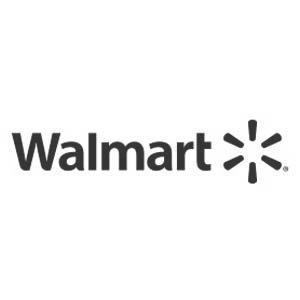 Walmart-Sky-Pie-Studio.jpg