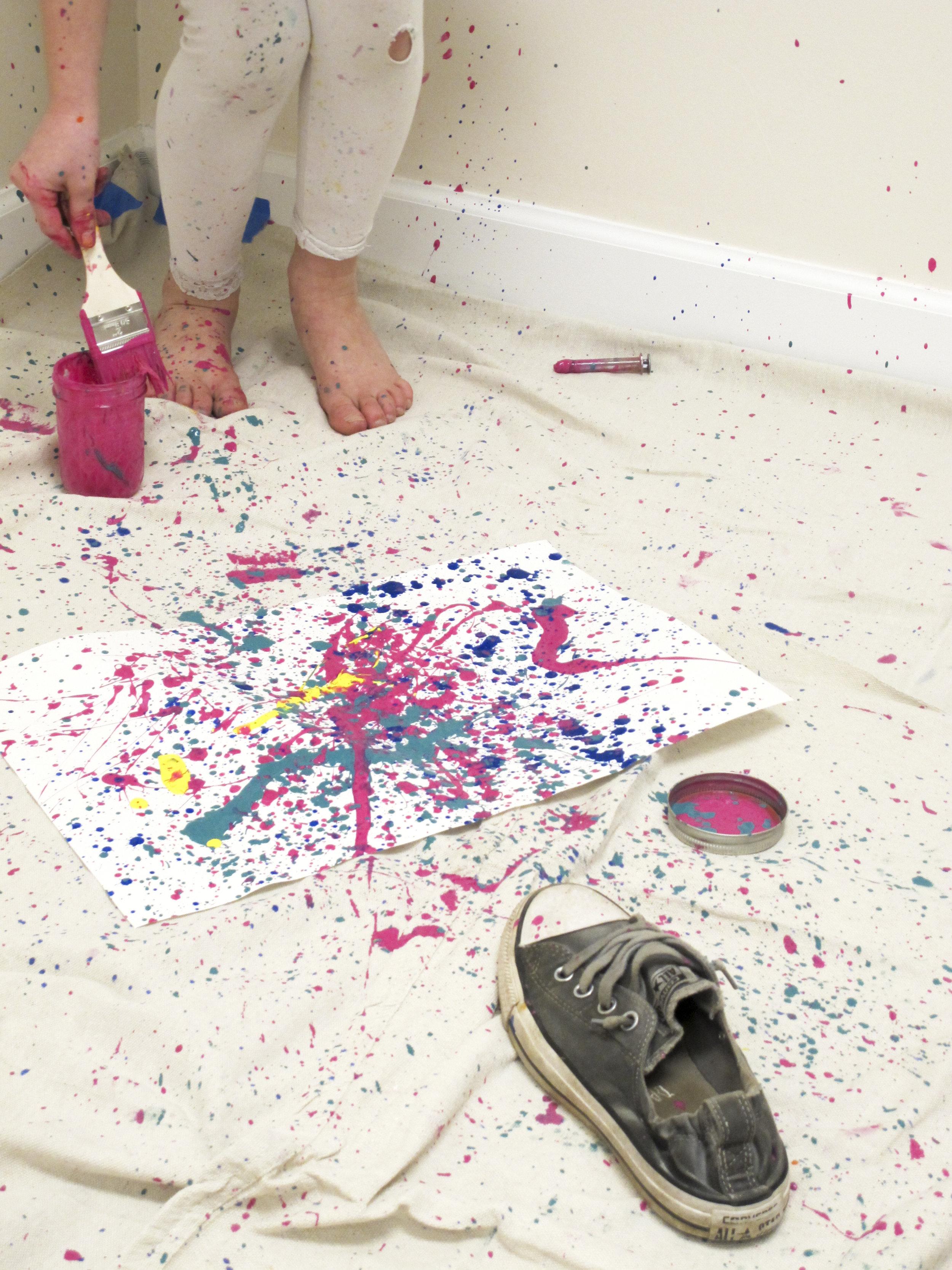splatter_weekend-1.jpg