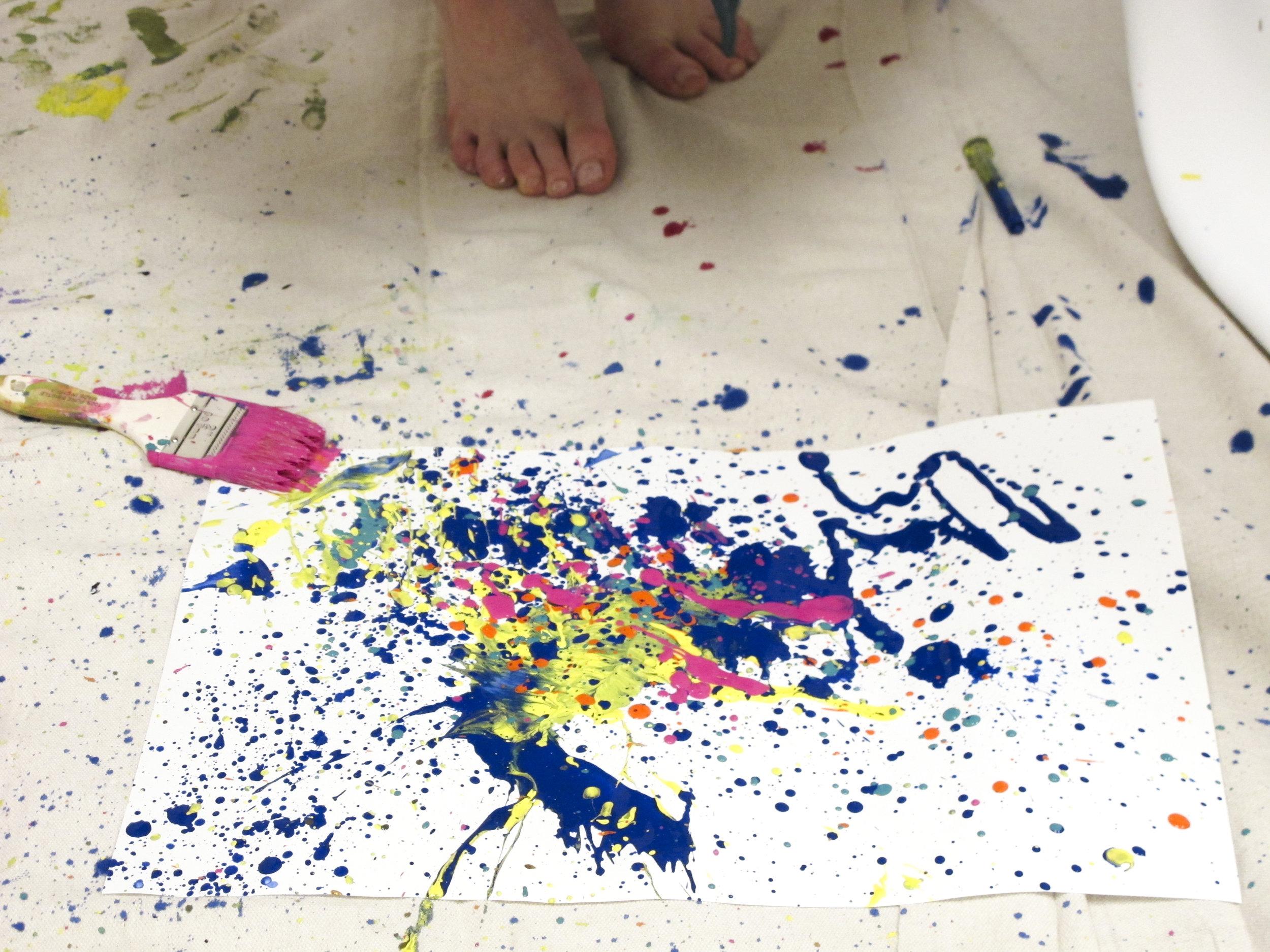 splatter_weekend-6.jpg