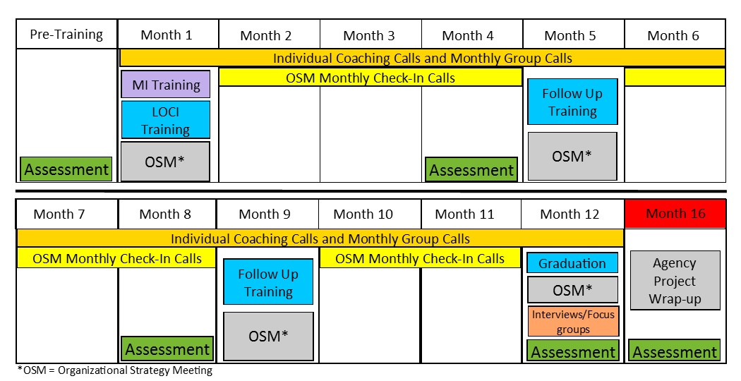 SAMPLE Training 16-month Timeline.jpg