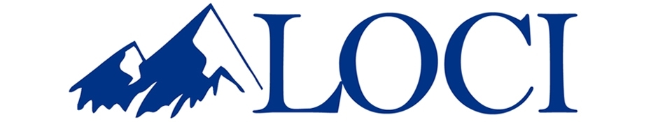 LOCI logo.JPG