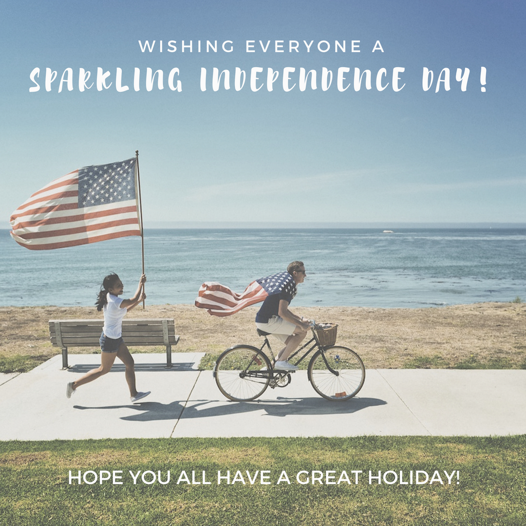 Wishing everyone a sparkling Independence Day!.jpg