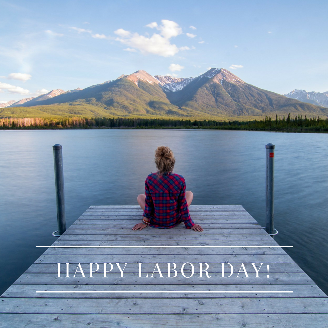 LABORDay!.png