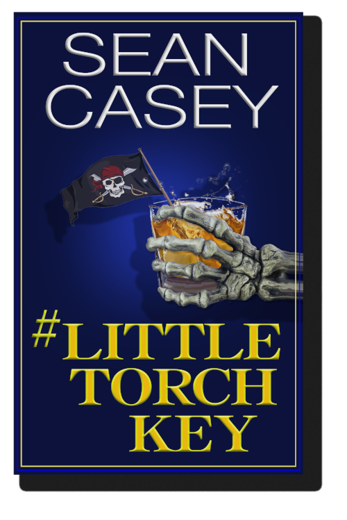 Little Torch Key FRONT COVER.png
