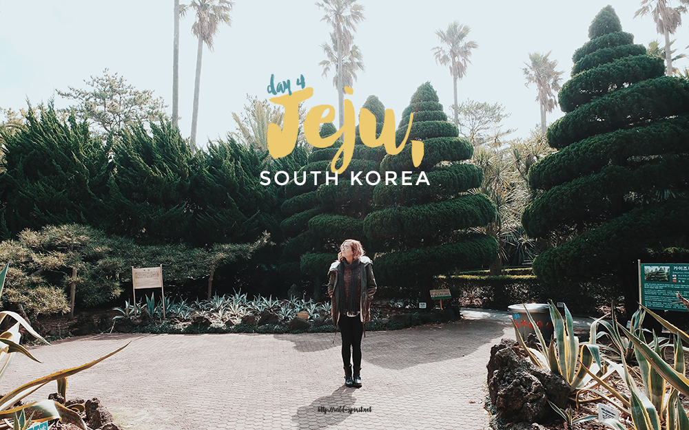 Jeju-Day-4-Cover.png