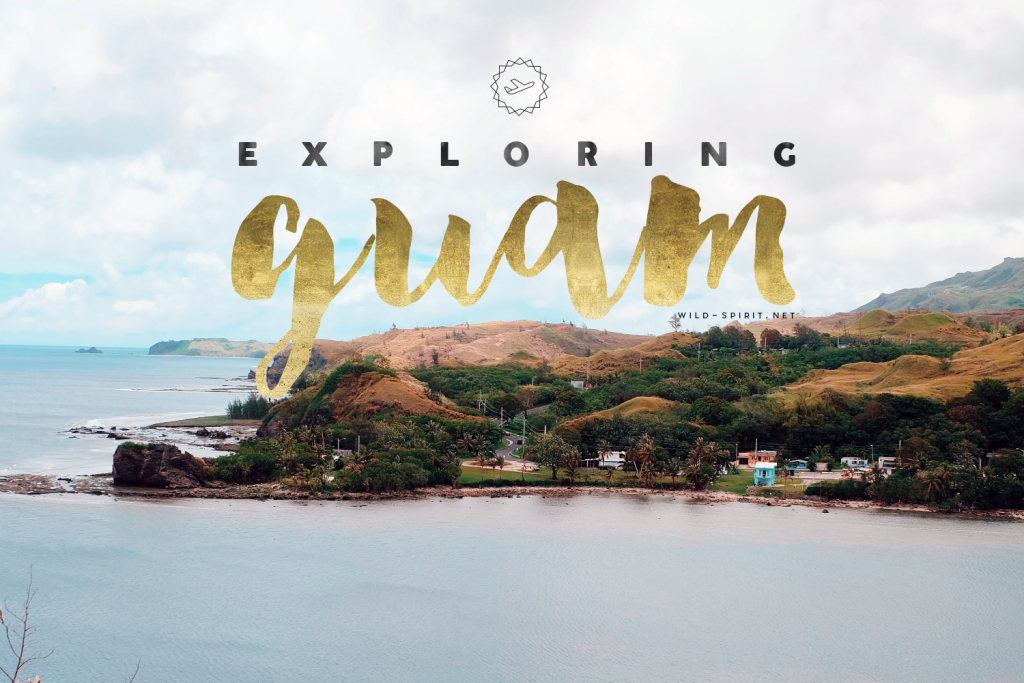 guam-day-two