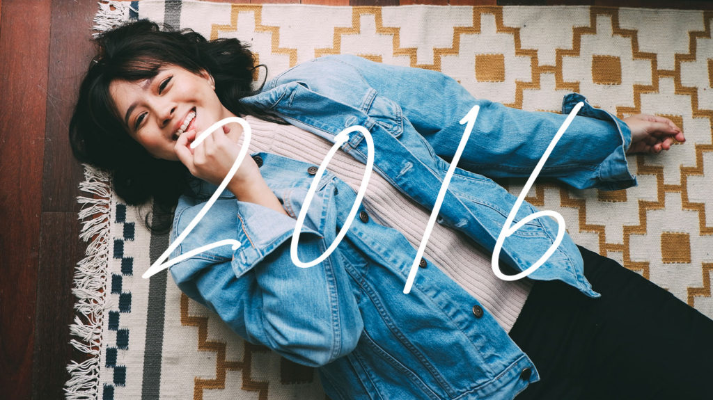 year-ender-2016