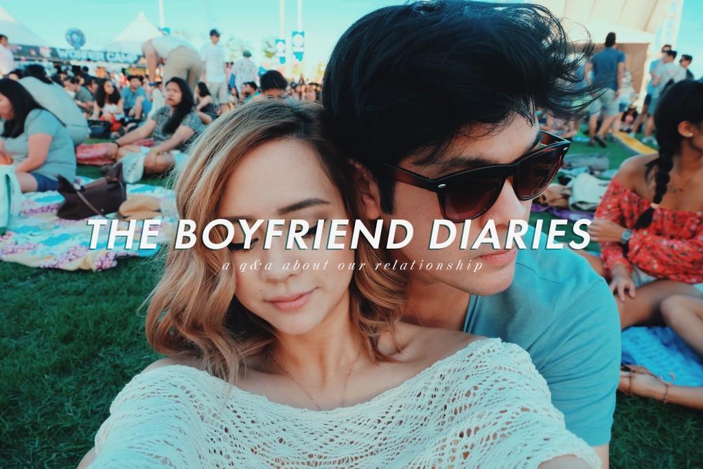 boyfriend-diaries-qa-1024x683.jpg