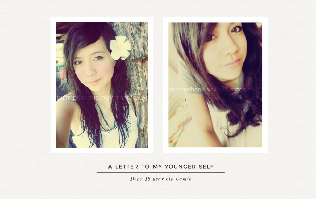 letter-to-my-younger-self-1024x644.jpg