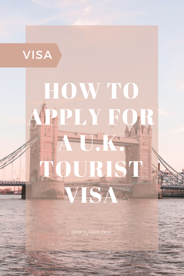 UK-visa-1024x641.jpg