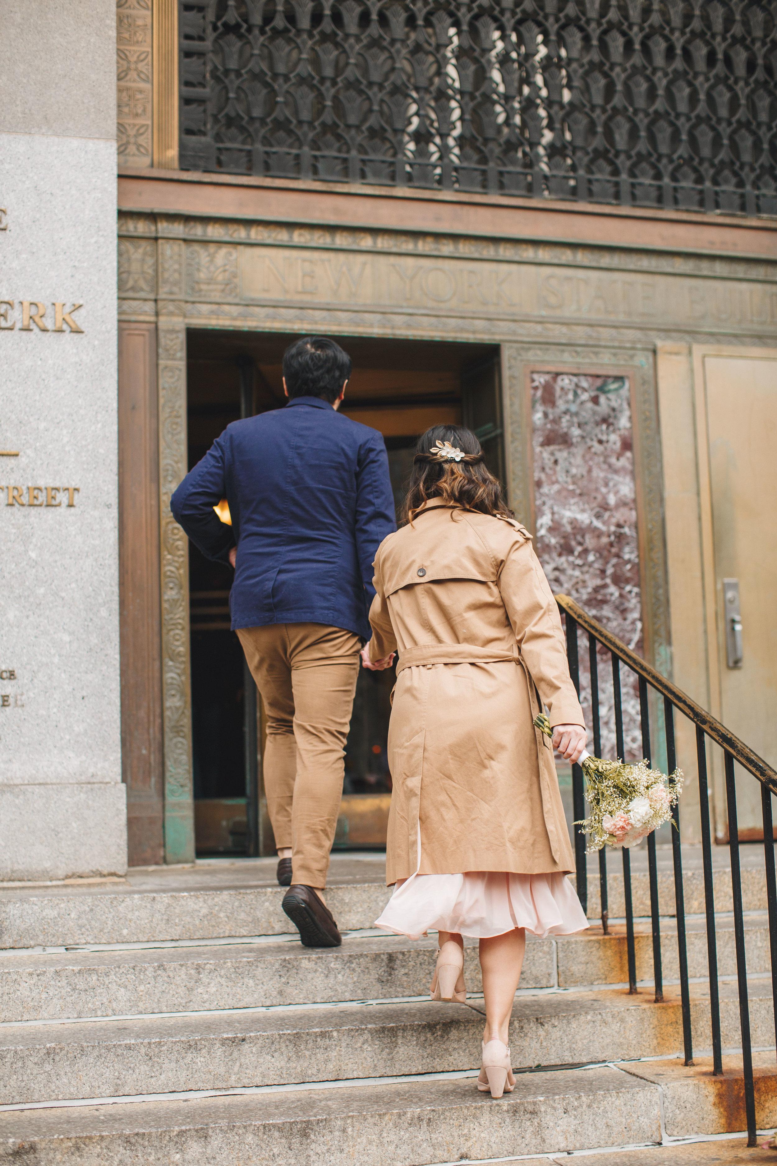 Camie Juan - NYC Civil Wedding-130.jpg