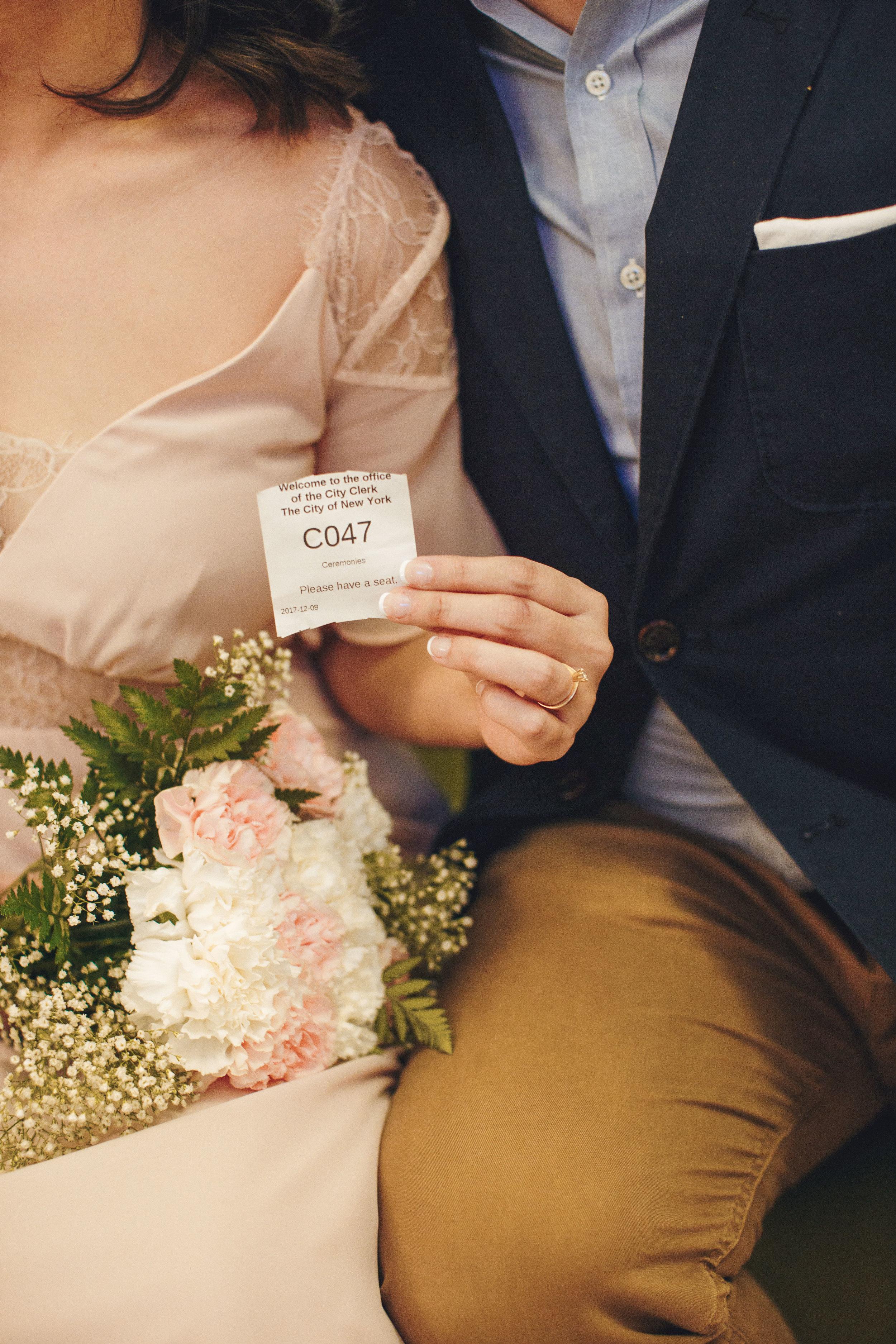 Camie Juan - NYC Civil Wedding-3.jpg