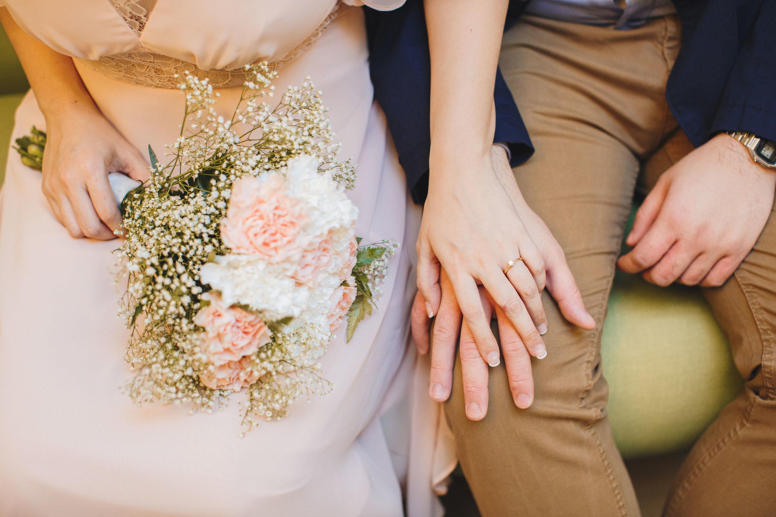 Camie Juan - NYC Civil Wedding-44.jpg