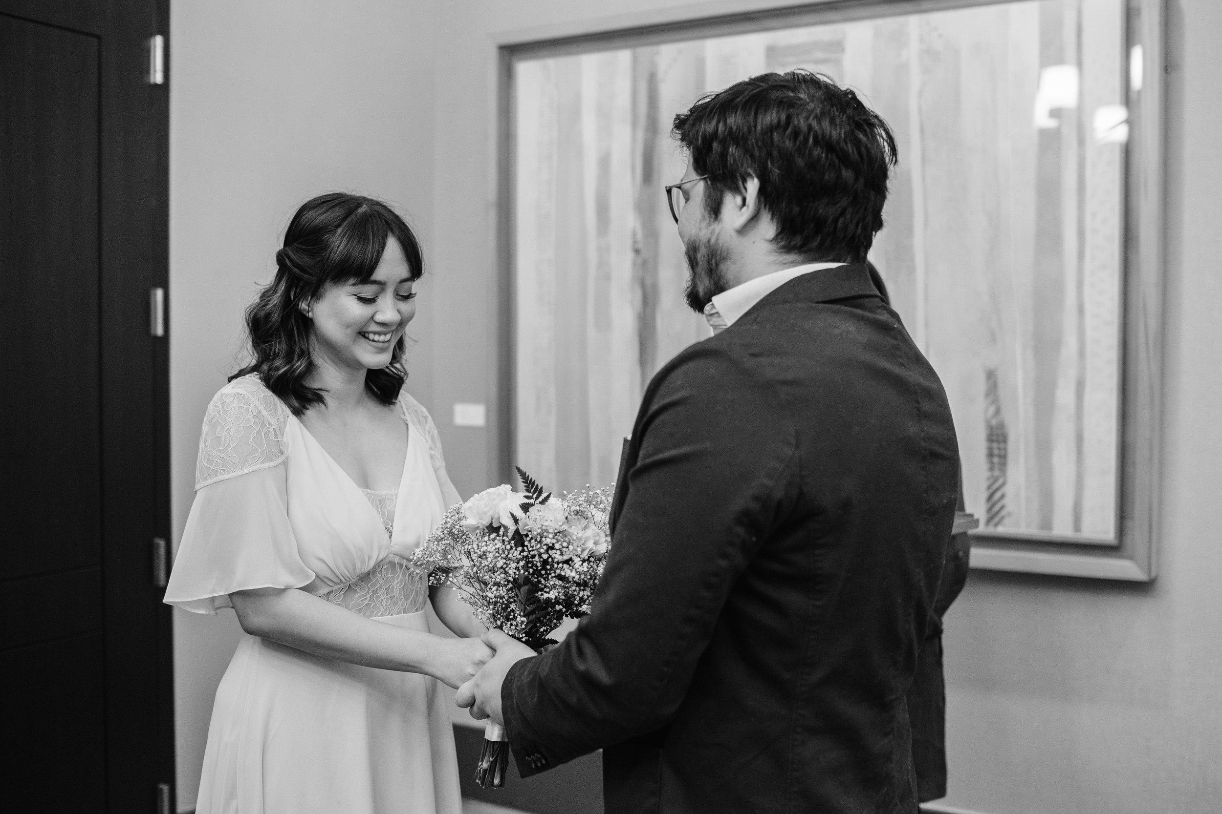 Camie Juan - NYC Civil Wedding-64.jpg