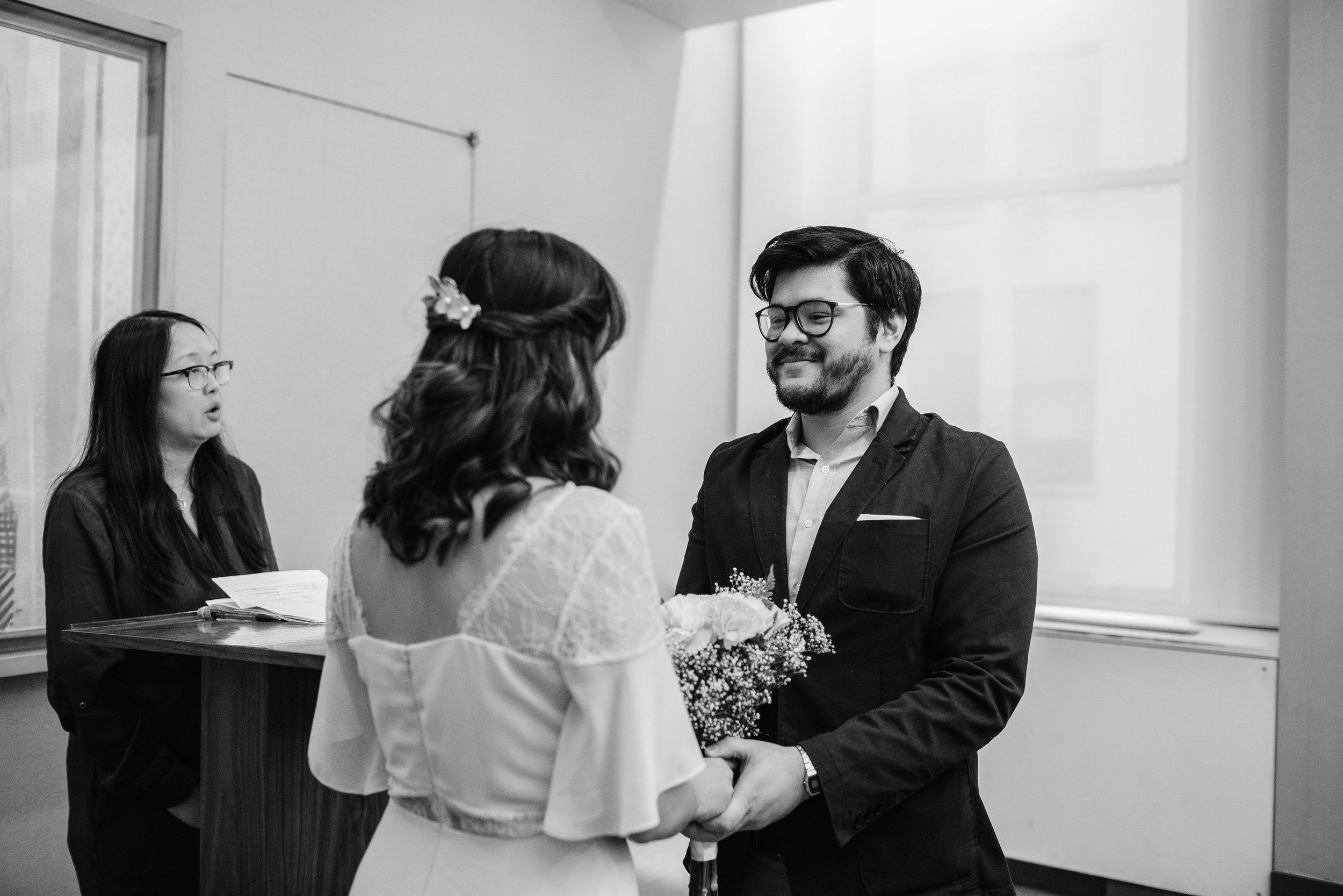Camie Juan - NYC Civil Wedding-63.jpg