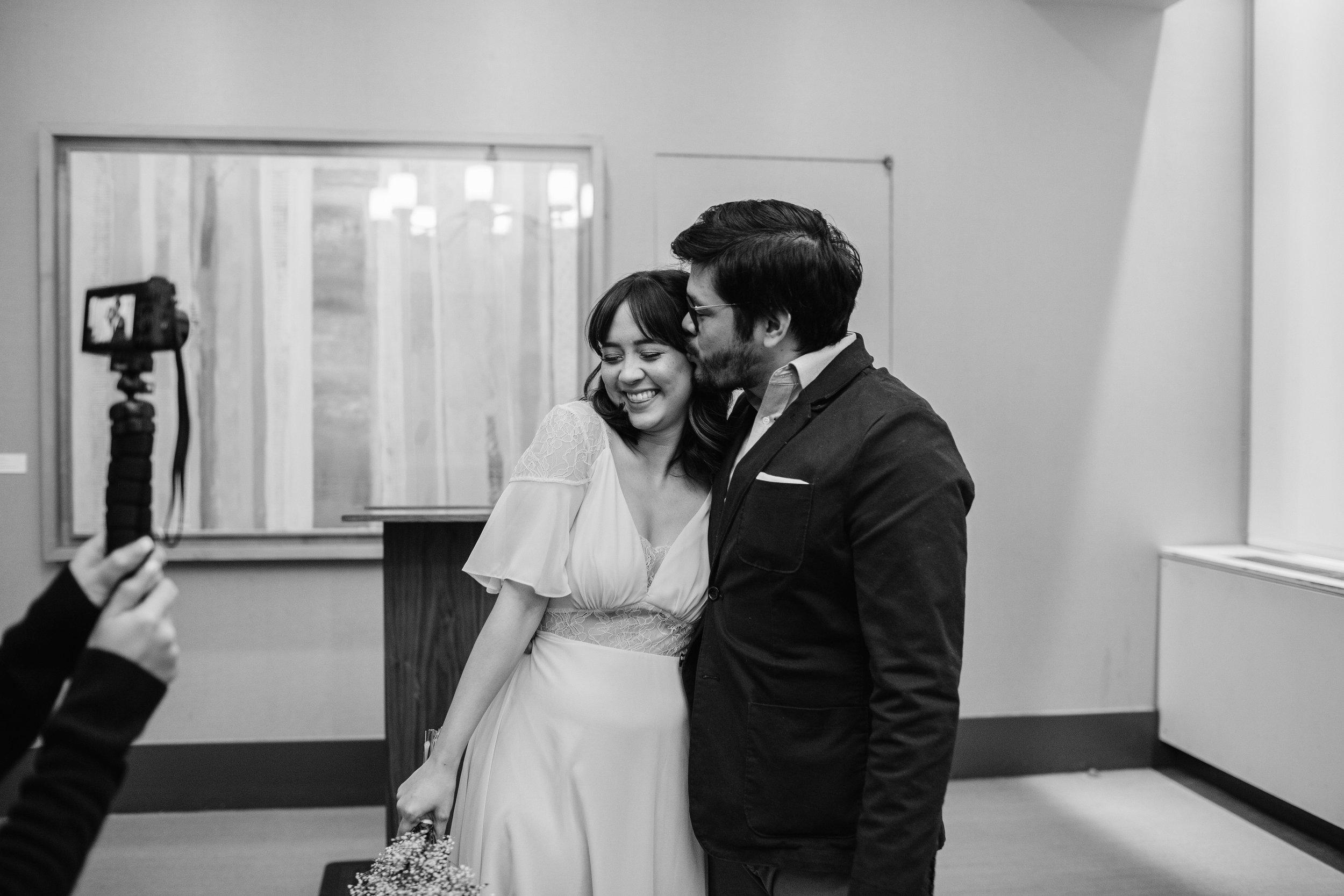 Camie Juan - NYC Civil Wedding-72.jpg