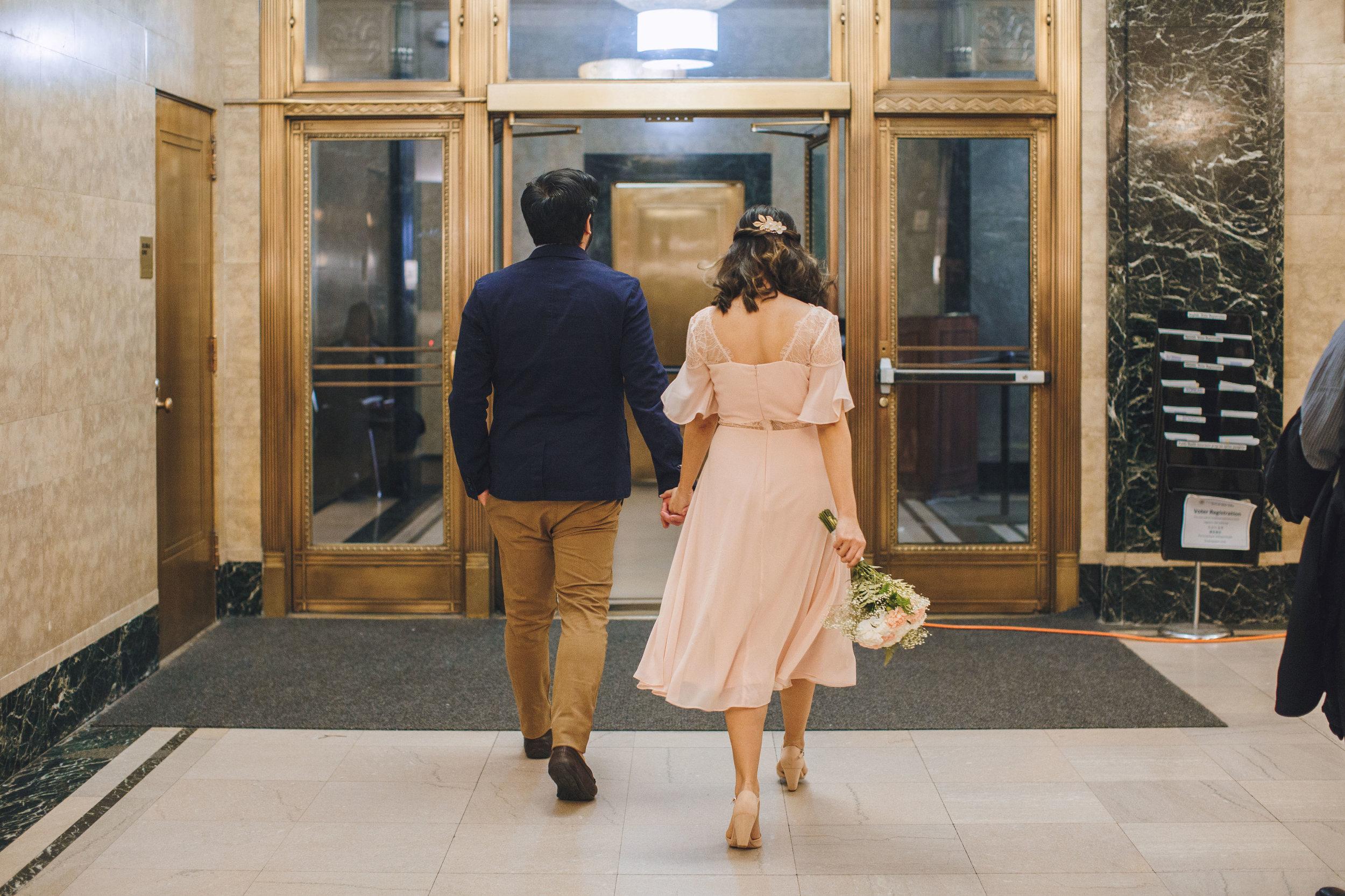 Camie Juan - NYC Civil Wedding-22.jpg