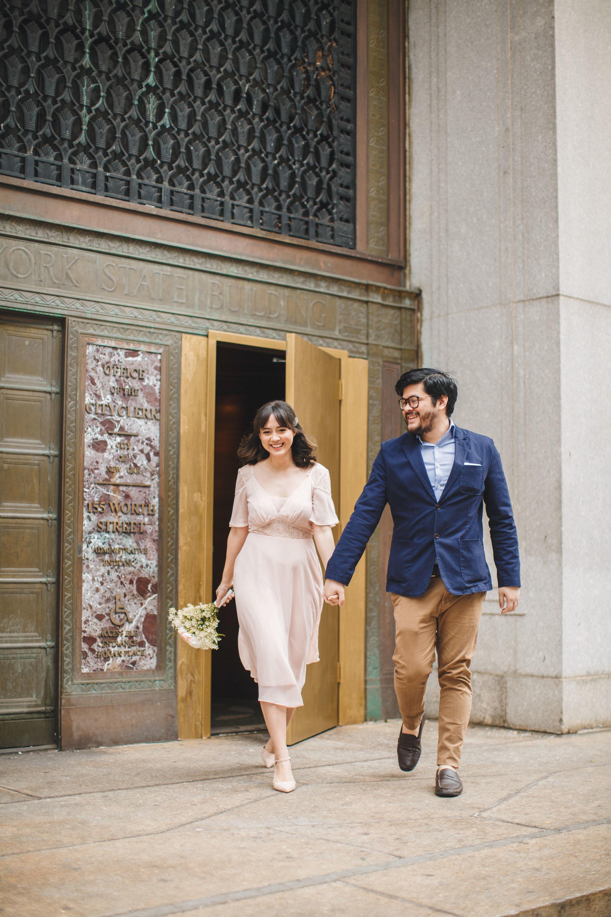 Camie Juan - NYC Civil Wedding-113.jpg