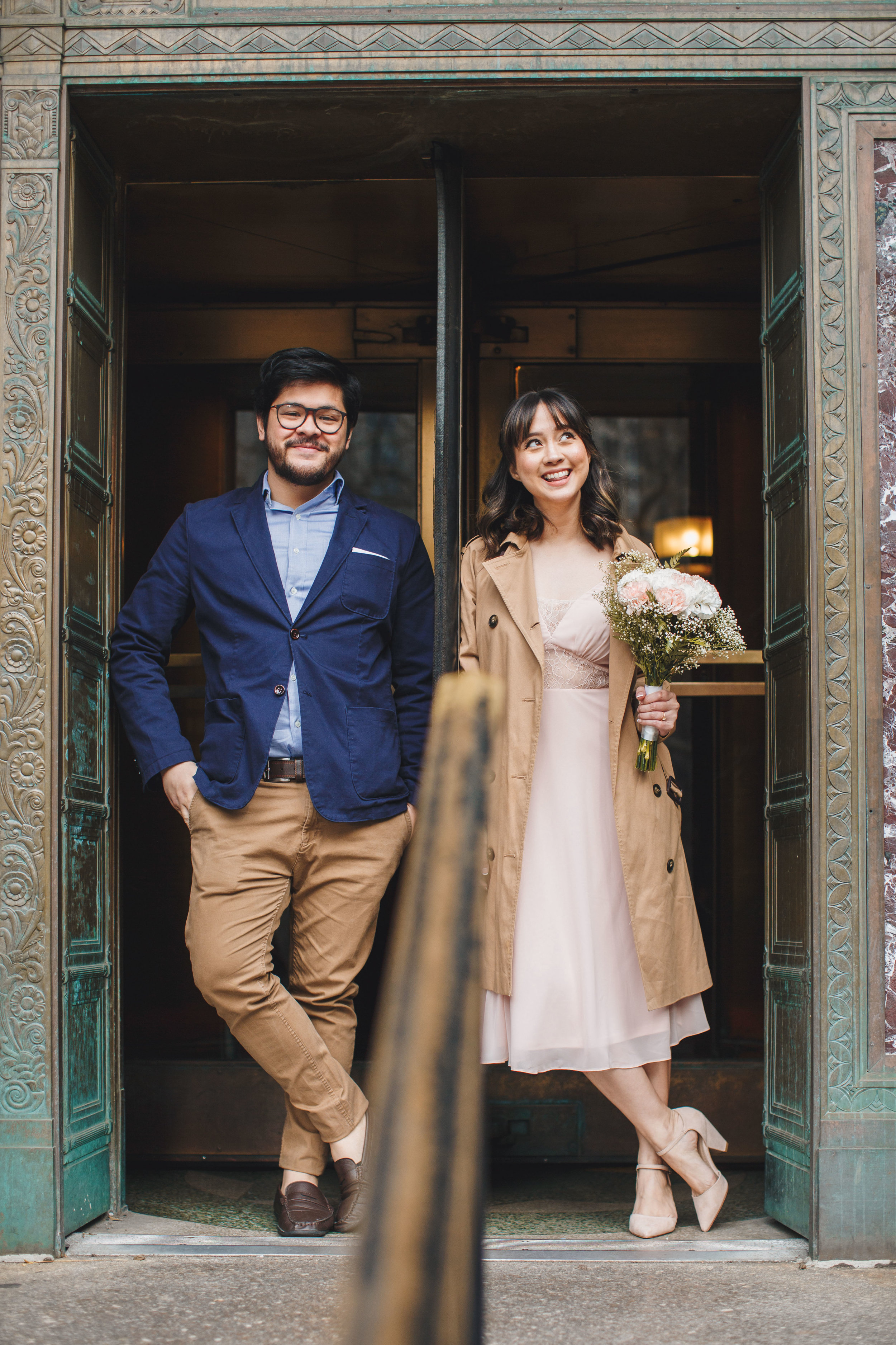 Camie Juan - NYC Civil Wedding-132.jpg