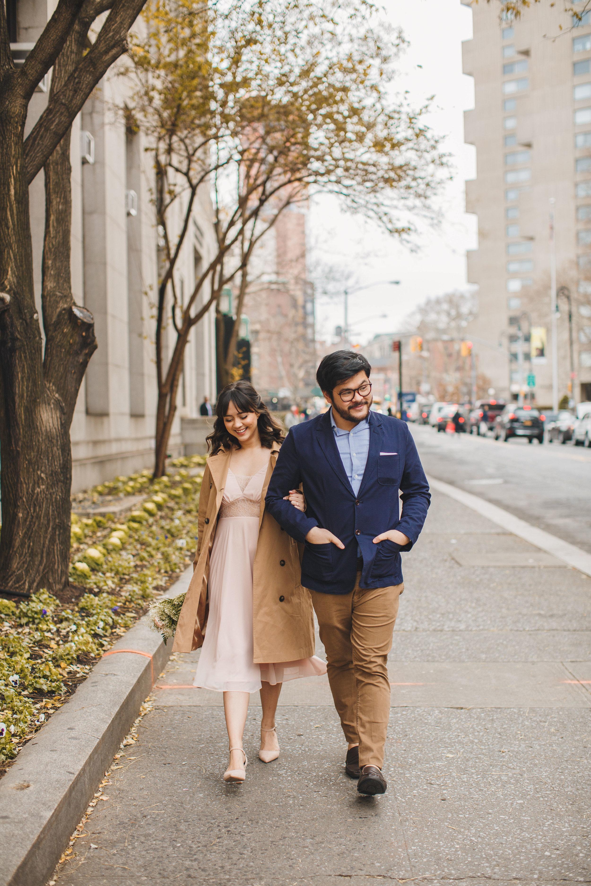 Camie Juan - NYC Civil Wedding-128.jpg