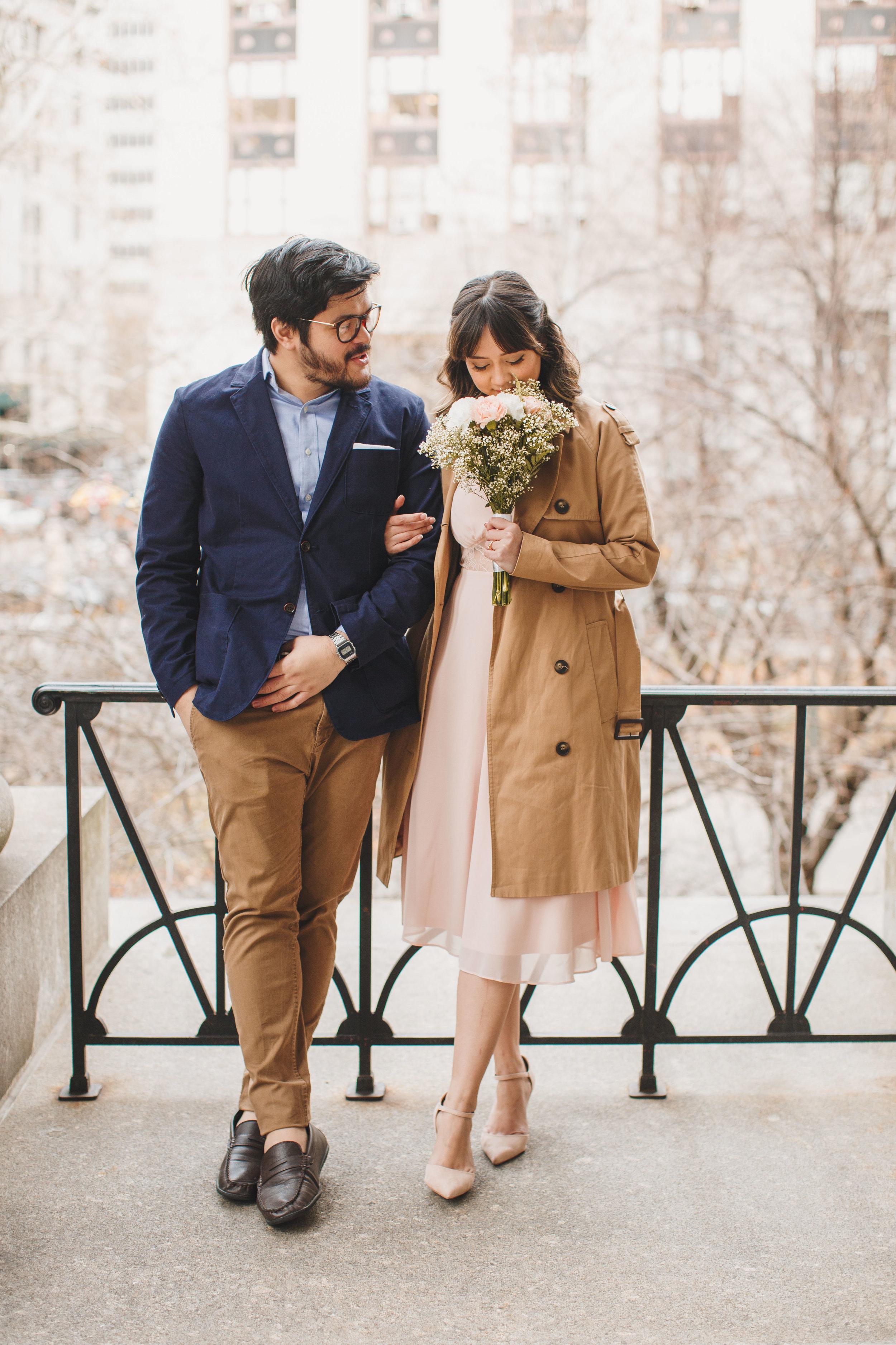 Camie Juan - NYC Civil Wedding-163.jpg