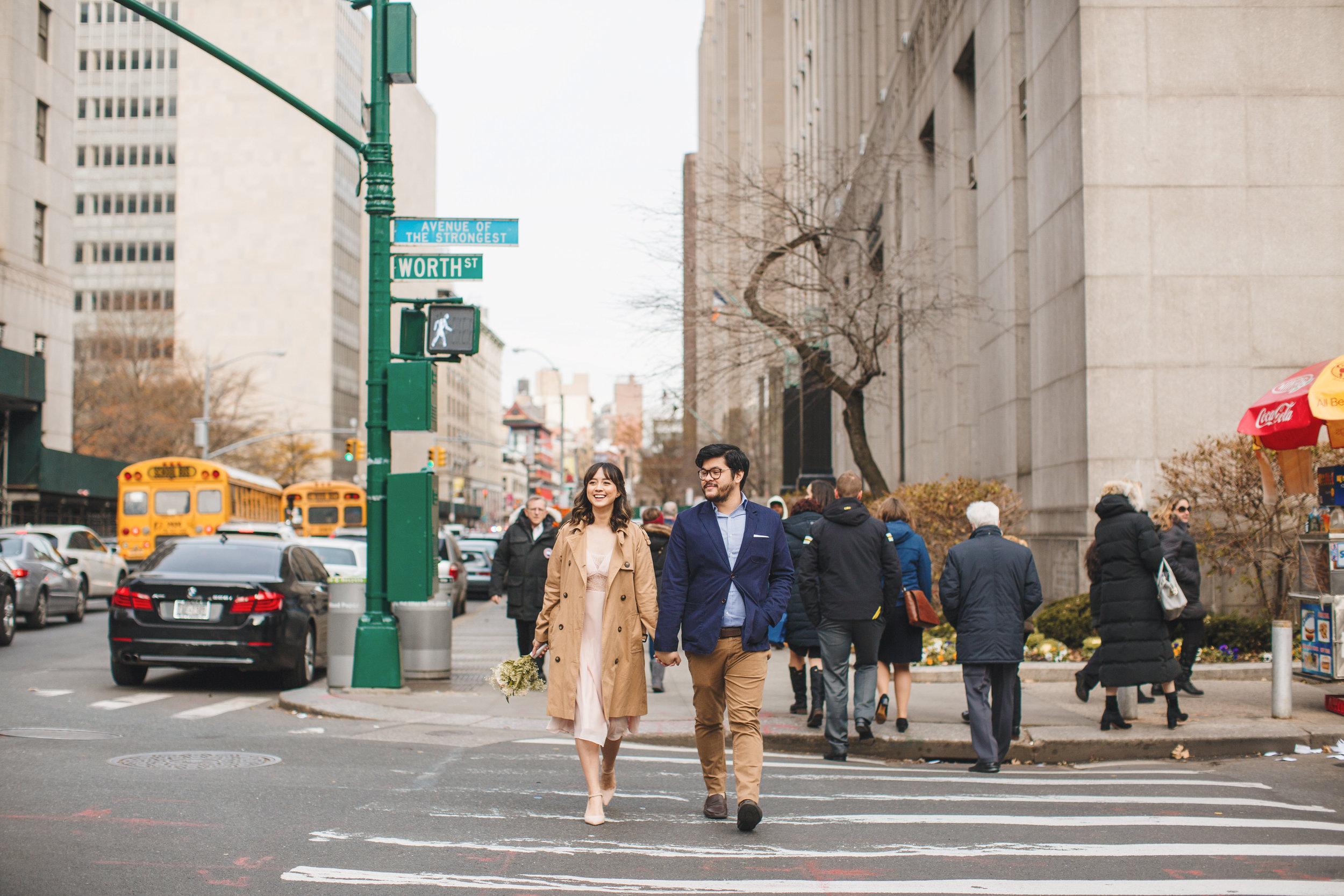 Camie Juan - NYC Civil Wedding-136.jpg