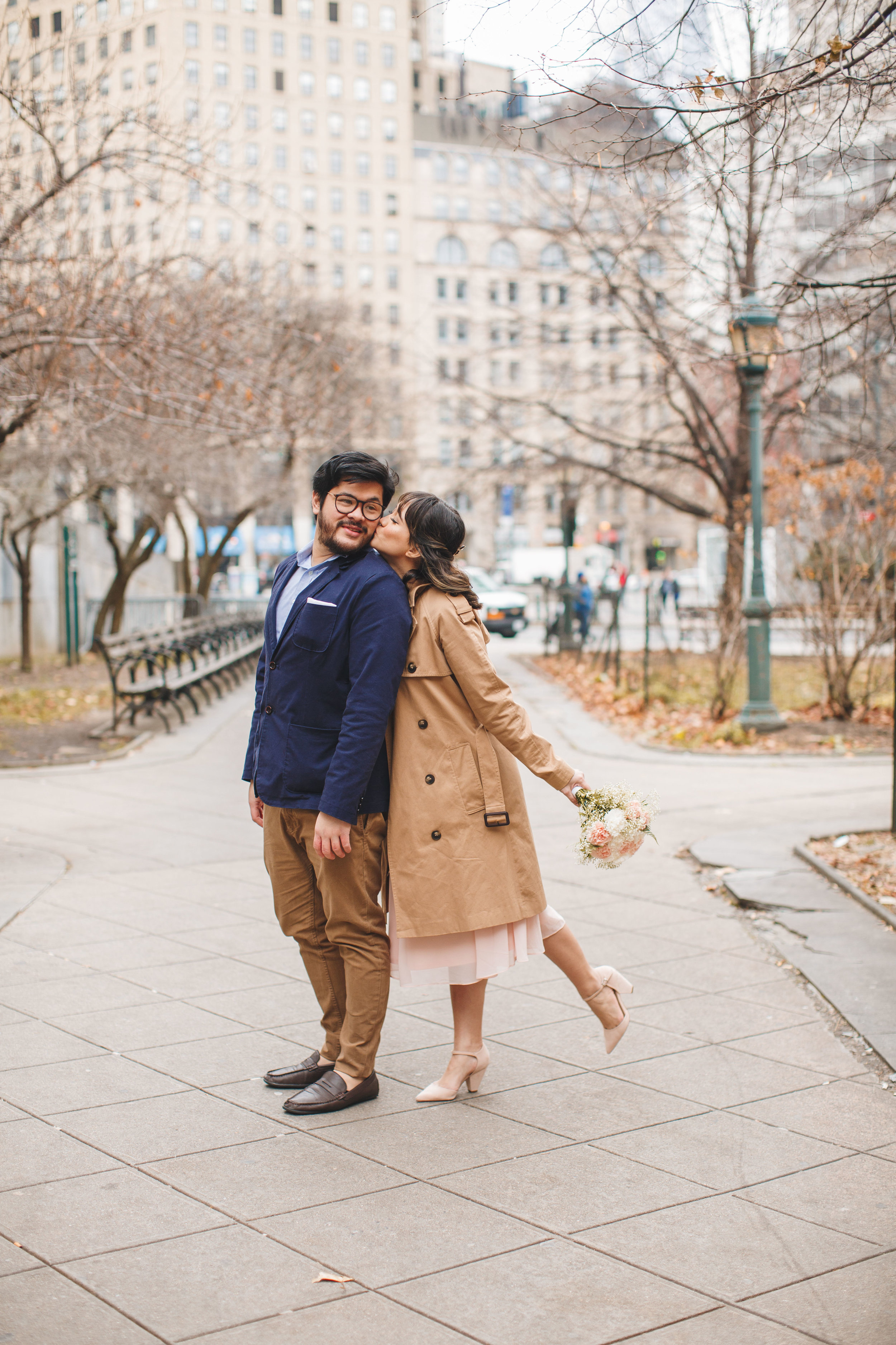 Camie Juan - NYC Civil Wedding-193.jpg