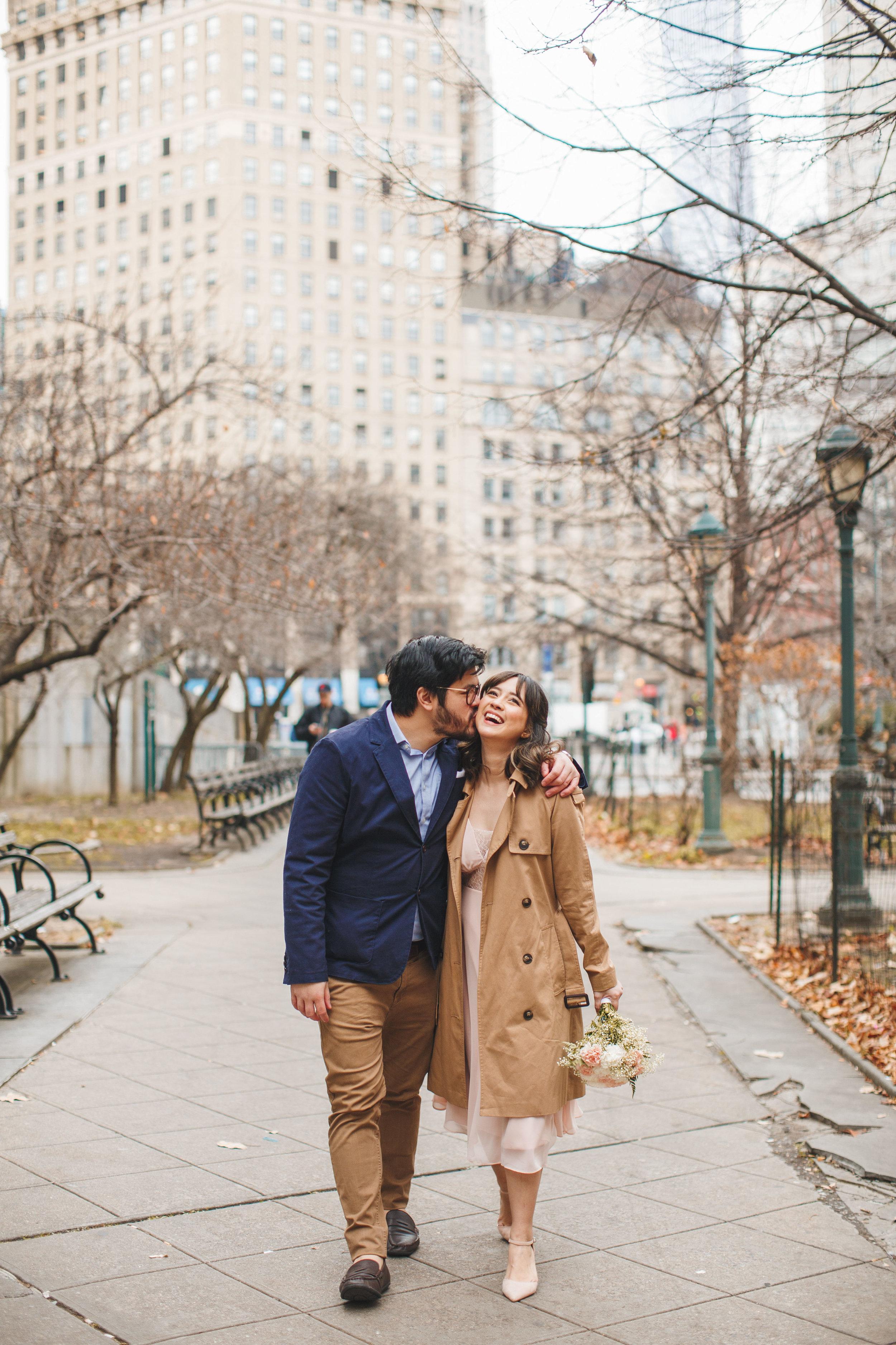 Camie Juan - NYC Civil Wedding-198.jpg