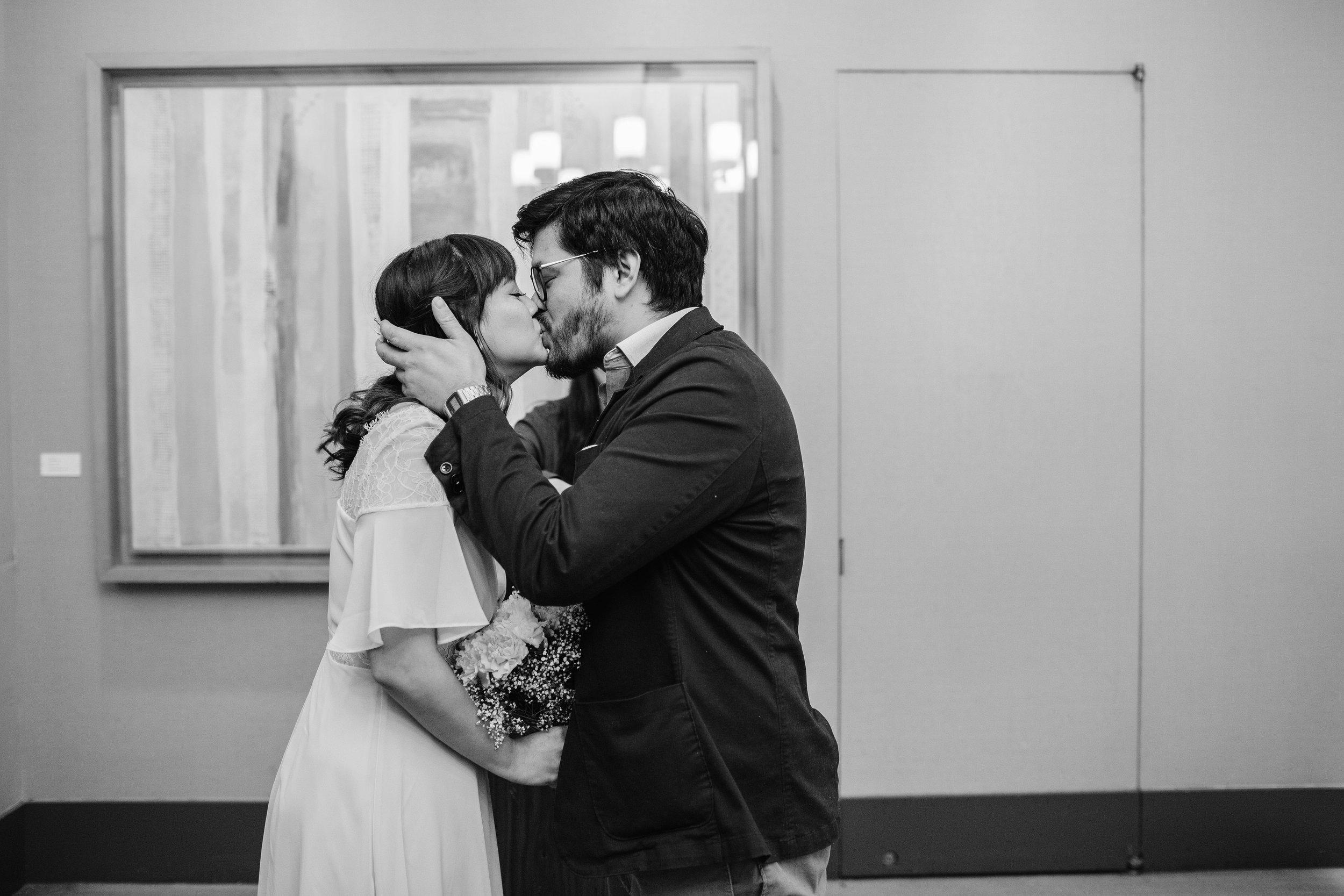 Camie Juan - NYC Civil Wedding-67.jpg