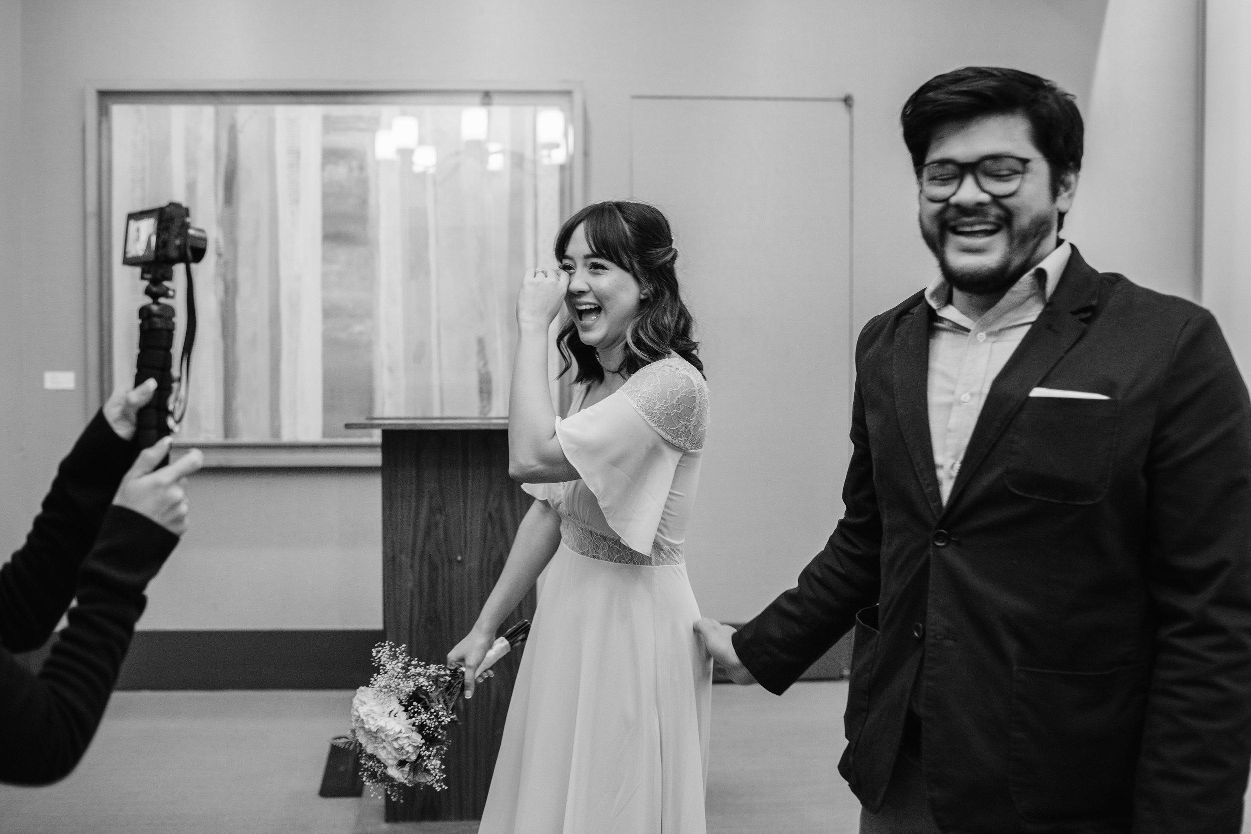 Camie Juan - NYC Civil Wedding-73.jpg