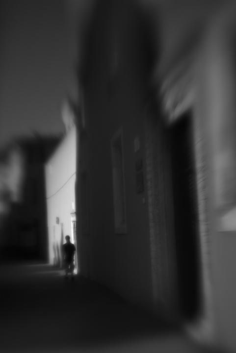 Emptiness_16.jpg