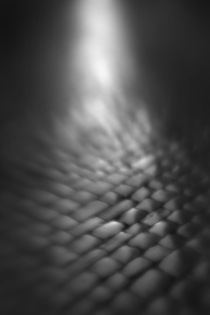Emptiness_05.jpg