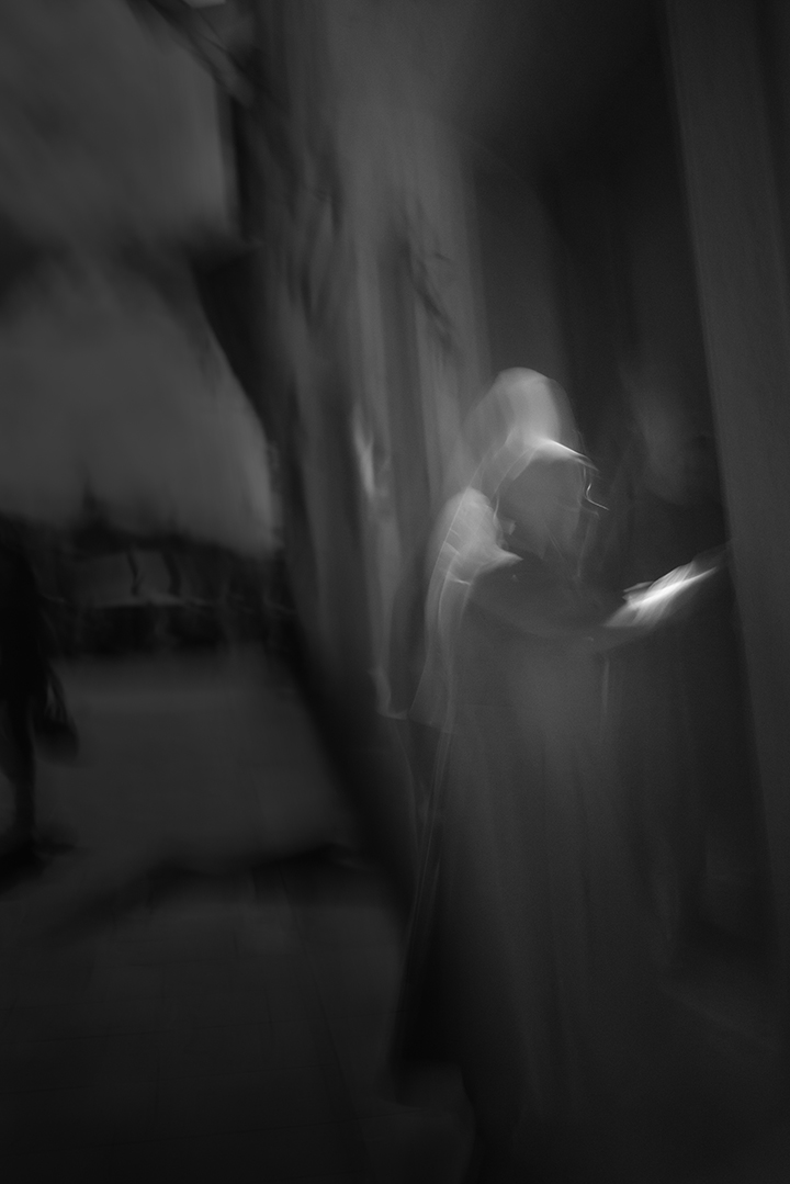 Emptiness_07.jpg
